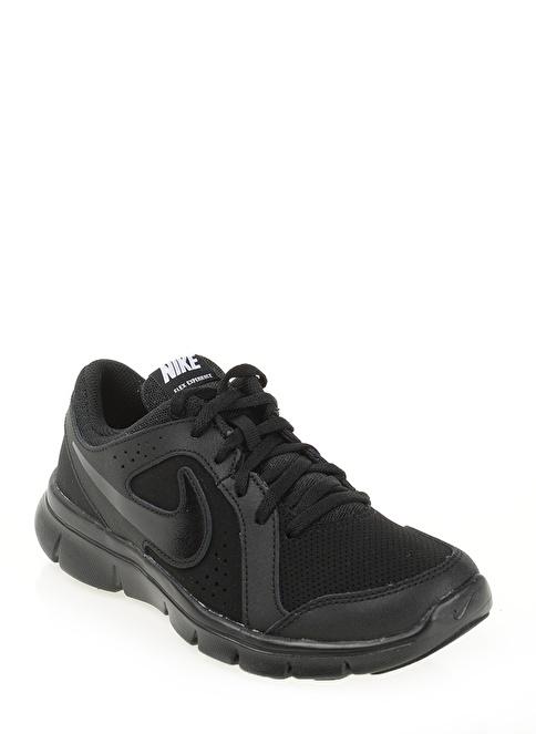 Nike Nike Flex Experience Ltr (Gs) Siyah